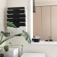 【IKEA】の新聞ラックは大人気の商品★使い方を徹底解説します!