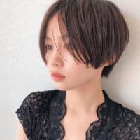ショートヘアでも華やかさUP♪入園式におすすめのママの髪型をご紹介!