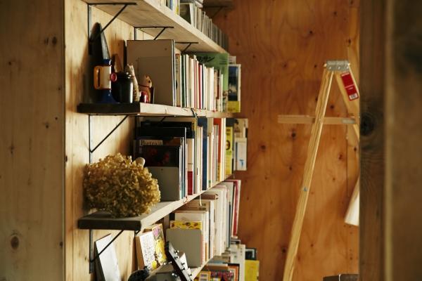 家作りのプロセスで学んだことは、自分たちでできることがたくさんあるということ。11