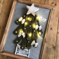 手作りのクリスマスで心もほっこり♡親子で作りたいハンドメイド雑貨