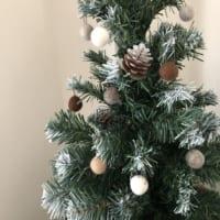【ダイソーetc.】クリスマスもDIY♪プチプラアイテムで作るおしゃれインテリア