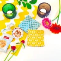 シンプルで可愛い《マリメッコのロッキ》特集!おすすめラインナップと皆さんの愛用品