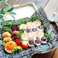 運動会のお弁当おかず特集☆子供も大人も美味しく食べられる人気レシピ