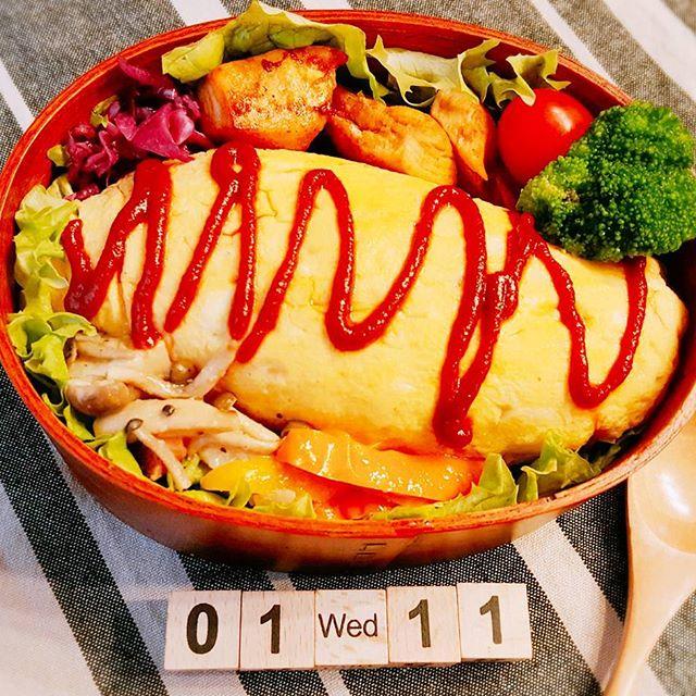 人気のパプリカで簡単副菜レシピ《和え物・サラダ》10