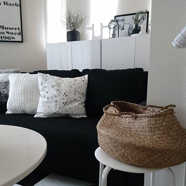 IKEA アイテム17