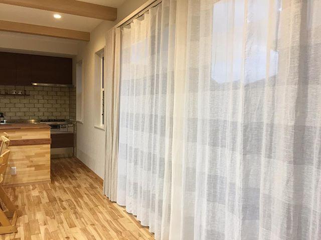 一人暮らしの和モダンインテリア《家具の選び方》7