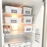 使い勝手バツグンのスペースに!みんなの《冷蔵庫収納アイデア》集めました♡