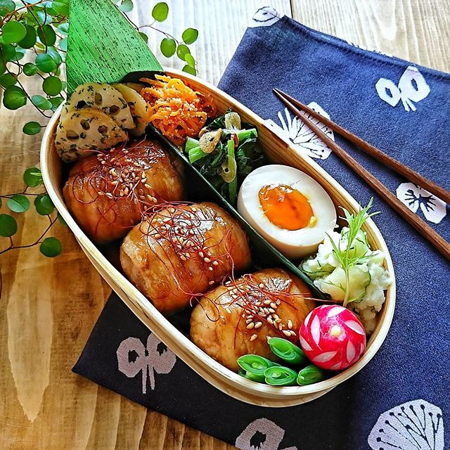 小松菜の簡単な副菜の人気料理《洋風・中華》