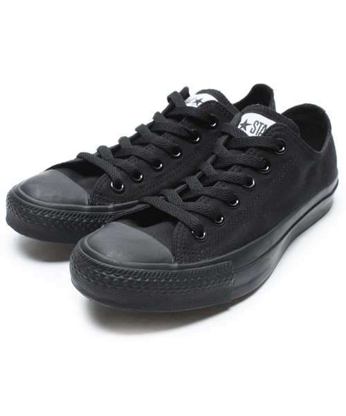 [CHAPTER WORLD] CONVERSE ALL STAR OX