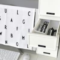 文房具のすっきり収納を叶える!【100均】を使ったおすすめアイデア特集