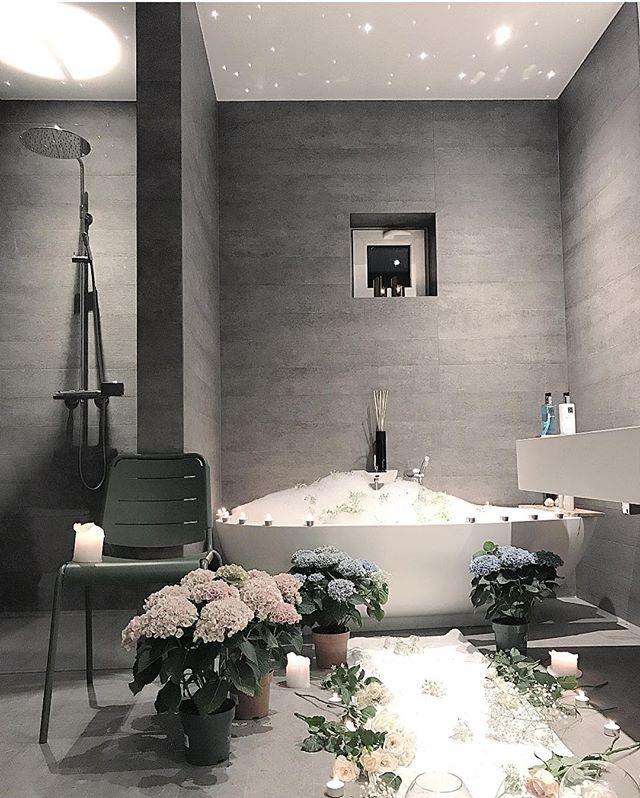 海外 バスルーム2