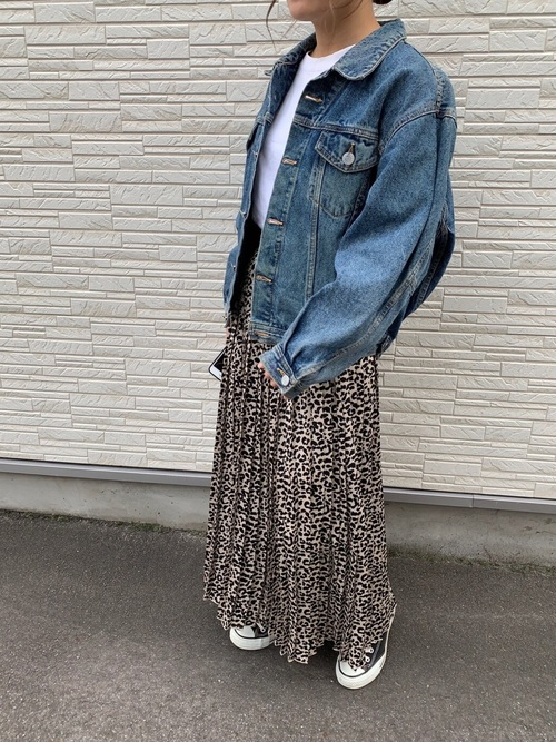 [ROOP TOKYO] Champion Authentic T-SHIRTS/ チャンピオン コットン Tシャツ Long Sleeve T
