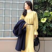 【北海道】5月の服装27選!寒さにも対応できるおすすめのレディースファッション