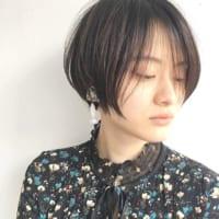 産後におすすめの髪型24選!手入れが楽でおしゃれなヘアスタイルをご紹介