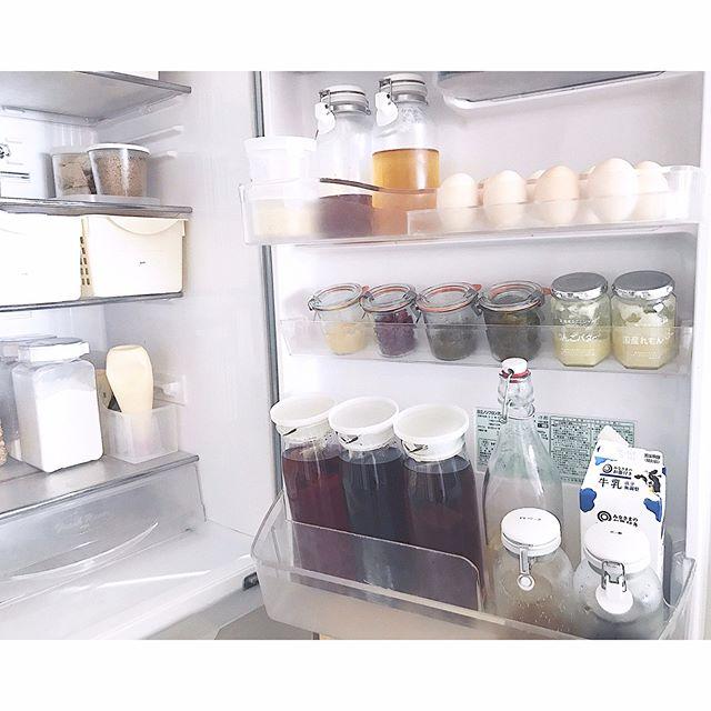 セラーメイト 冷蔵庫 調味料収納
