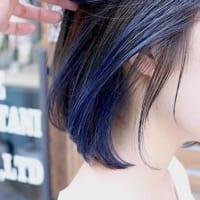 おしゃれな大人女子の常識♡《インナーカラー》でワンランク上のヘアスタイルを叶えて