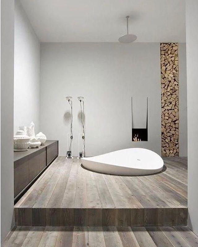 海外 バスルーム5