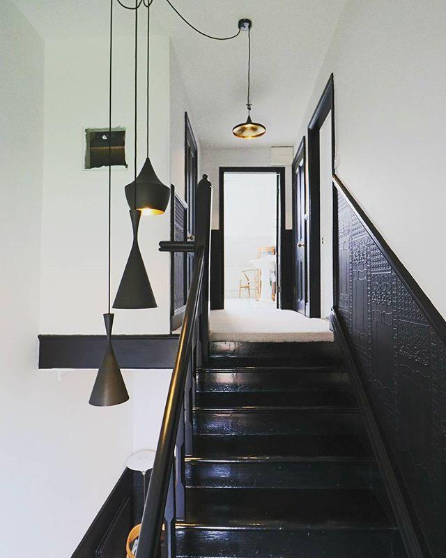 階段 インテリア6