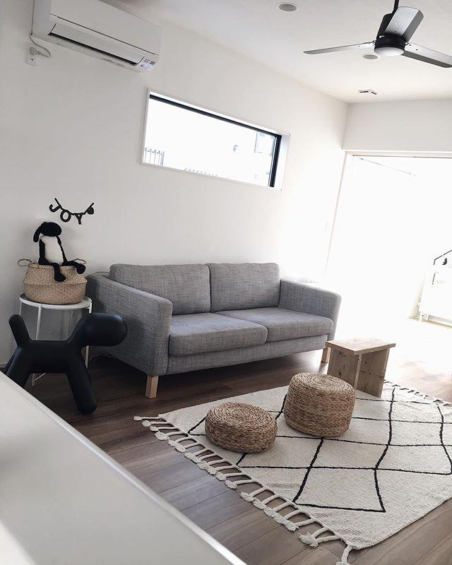 IKEA アイテム18