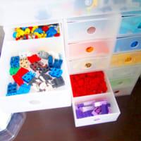 【無印良品】の万能アイテム!ポリプロピレン小物収納ケースでスッキリ収納実例集