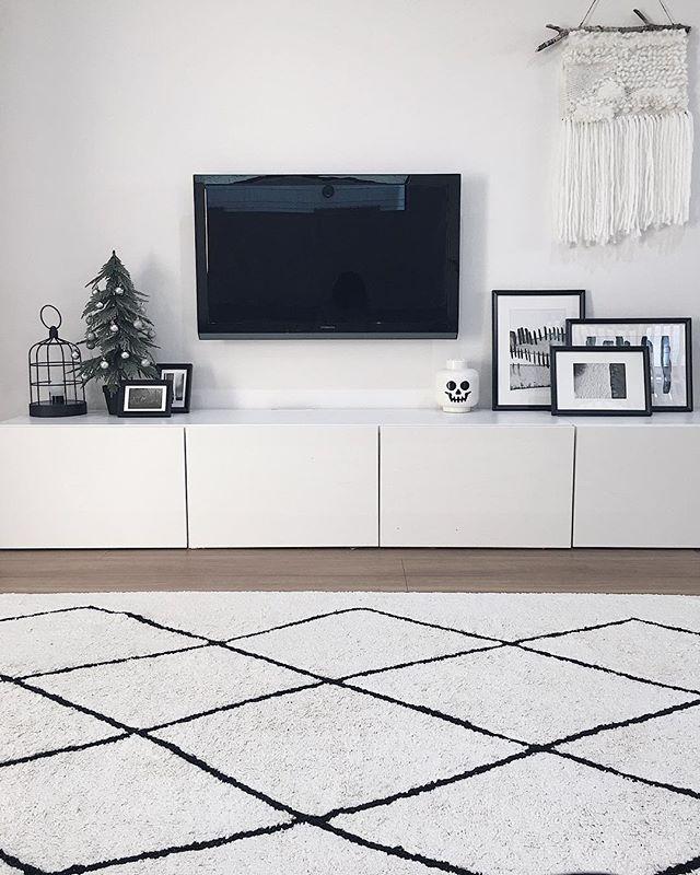 IKEA アイテム4