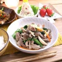サバの味噌煮と好相性の付け合わせ料理は何?おすすめレシピ24選を一挙ご紹介