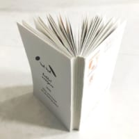 【無印良品・セリアetc.】年賀状や手紙の保管どうしてる?便利に収納できる方法をご紹介