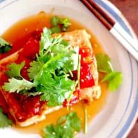 トマトの絶品副菜をPICK UP☆定番から変わりダネまでたっぷりご紹介!