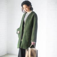 ワンランク上のレディースファッション♡周りと差のつく冬コーデ特集