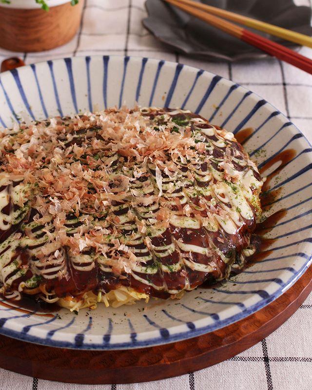 そうめんを使った人気のお弁当レシピ《和風》11