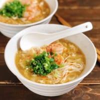 中華のおかずレシピまとめ☆ご飯が進む栄養&ボリューム満点の絶品料理をご紹介