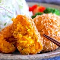 【保存版】すぐできるおかずレシピまとめ☆忙しい日におすすめの美味しい時短料理