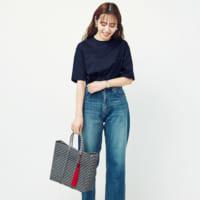 【香港】5月の服装24選!気温に応じた最適なレディースファッションをご紹介