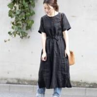 【韓国】5月の服装24選!買い物&観光を楽しむおしゃれなレディースファッション