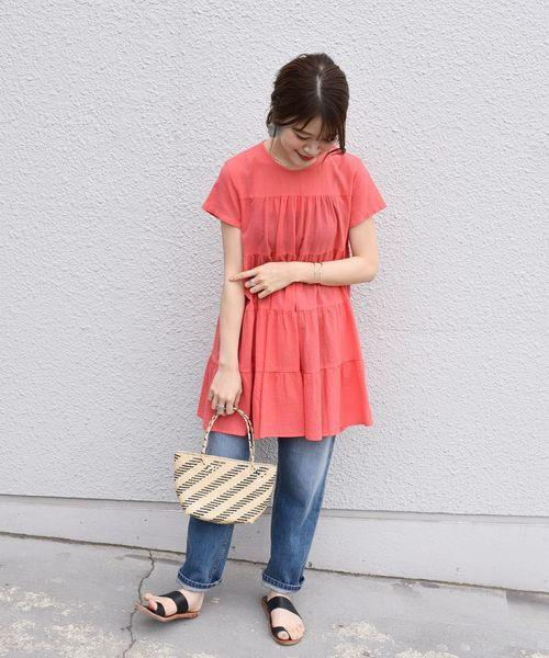 沖縄 5月 服装6
