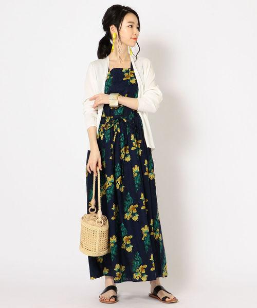 香港 5月 服装15
