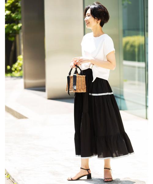 香港 5月 服装9