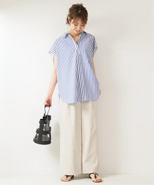 沖縄 5月 服装2