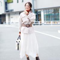 大人女子向け♡冬のおしゃれレディースファッション15選!