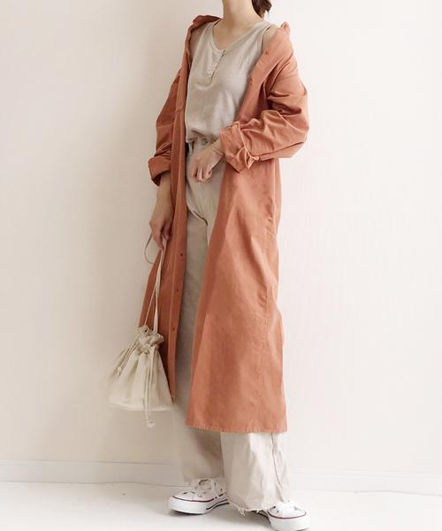 【福岡】5月に最適な服装