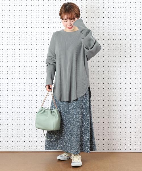 金沢 5月 服装4