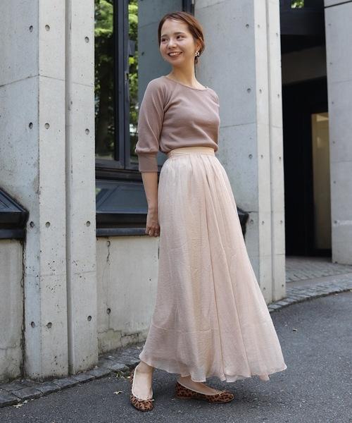 [flower] リリースカート