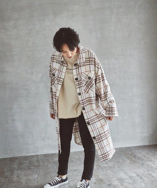 金沢 5月 服装