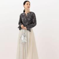 【金沢】5月の服装24選!写真に映えるおしゃれ上級者のレディースファッション