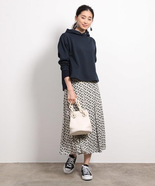 大阪 5月 服装10