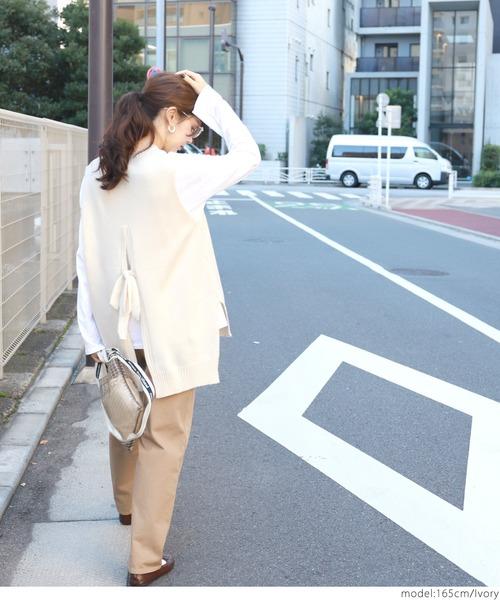 【福岡】5月に最適な服装6