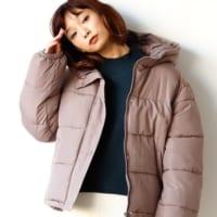 冬はコートでおしゃれに差がつく!30代におすすめのコートが主役の冬コーデ