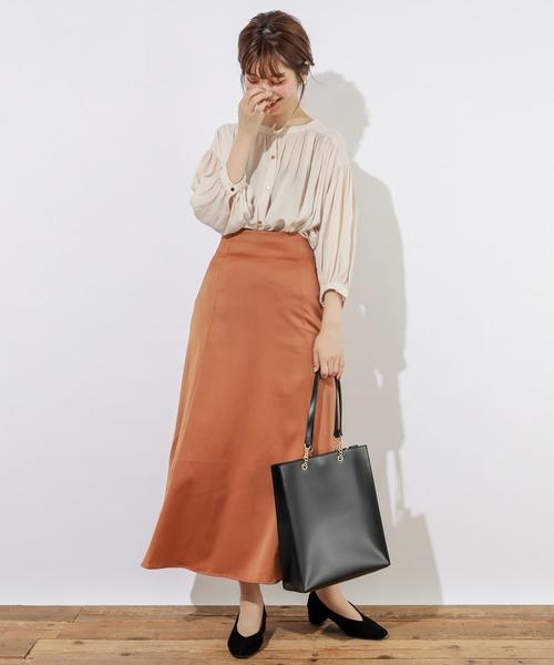 【福岡】5月に最適な服装8