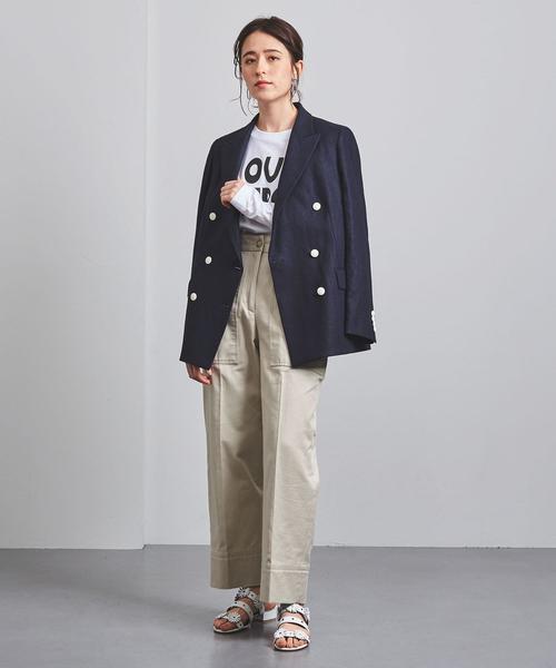 大阪 5月 服装5