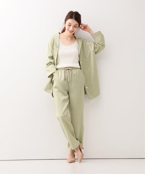 東京 5月 服装